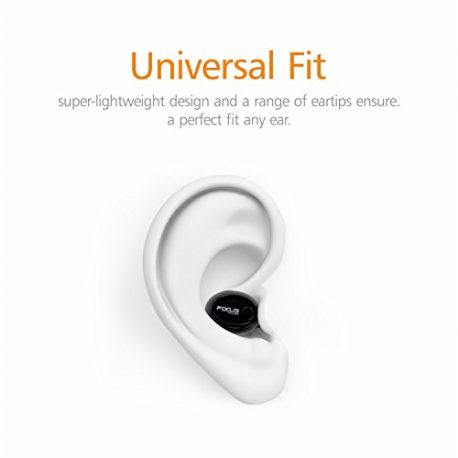 FOCUSPOWER-F10-Mini-Bluetooth-Earbud-Smallest-Wireless-Invisible-Headphone-with-6-Hour-Playtime-Car-Headset-with-Mic-for-iPhone-and-Android-Smart-PhonesOne-Pcs-0-0