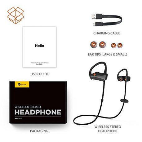 TaoTronics-Bluetooth-Headphones-Wireless-In-Ear-Earbuds-Sports-Sweatproof-Earphones-with-Built-in-Mic-Cordless-41-Secure-Ear-Hooks-Design-7-Hours-Play-Time-0-4