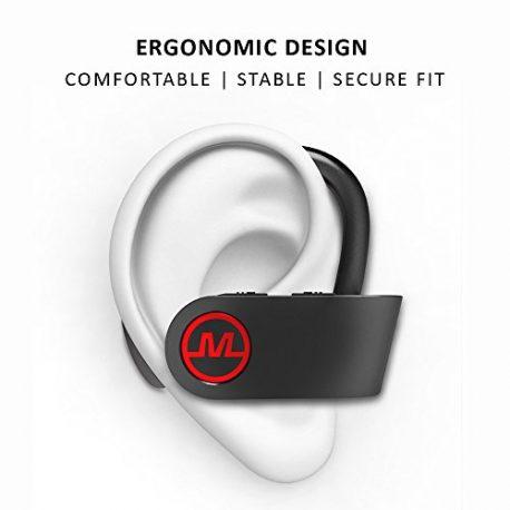 Wireless-Earbuds-Yemenren-M8-True-Wireless-Bluetooth-Headphones-Cordless-Earphones-with-Mic-for-Running-Sports-Gym-Workout-In-Ear-Sweatproof-6-Hours-BatteryMagnetic-Charging-0-0
