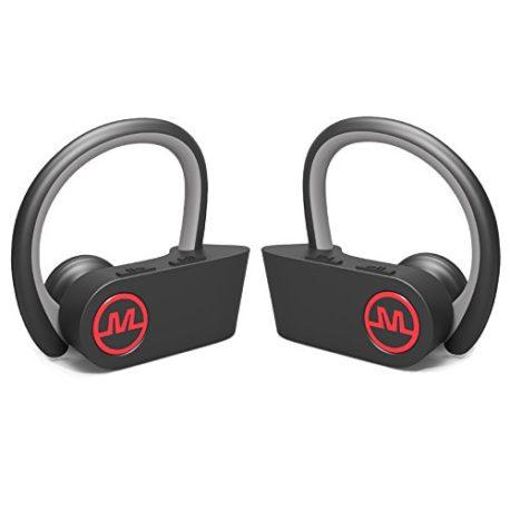 Wireless-Earbuds-Yemenren-M8-True-Wireless-Bluetooth-Headphones-Cordless-Earphones-with-Mic-for-Running-Sports-Gym-Workout-In-Ear-Sweatproof-6-Hours-BatteryMagnetic-Charging-0