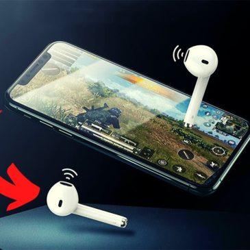5 Best Wireless Earphone | April 2020 | Best Product